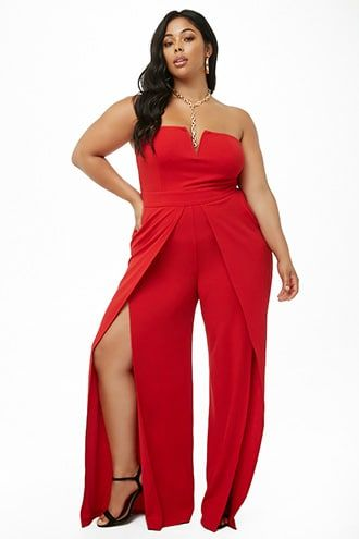 byxdress plus size