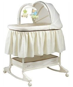 Mosquito Net For Bassinet Nz Mosquito Net For Bassinet Target