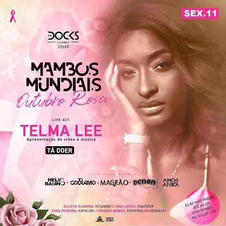 Telma Lee Feat Helio Baiano Ta A Doer Em 2020 Com Imagens
