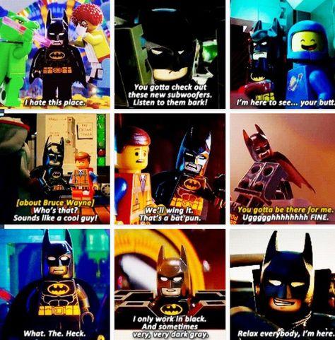 89 Best The Lego Movie Images Lego Movie Lego Everything Is Awesome