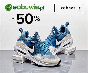 Wirtualna Polska Wszystko Co Wazne Www Wp Pl Air Max Sneakers Sneakers Nike Nike Air