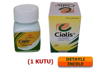 65 best cialis images on pinterest book books and libri