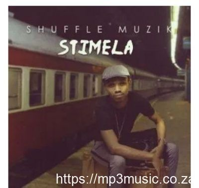 Download Shuffle Muzik Ft Nhlanhla Dube Fire Ngeliny Ilanga South African Music In 2020 New Hit Songs Latest Music Videos Nigerian Music Videos
