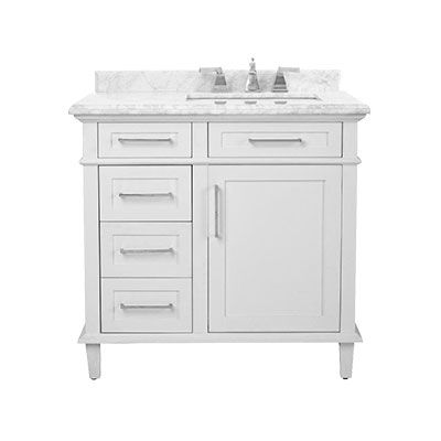36 Inch Bathroom Vanities Bathroom Vanity Combo Beautiful Bathroom Vanity Bathroom Vanity