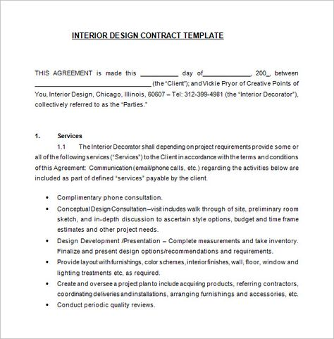 cover letter Life Tips Pinterest Cover letter resume, Letter
