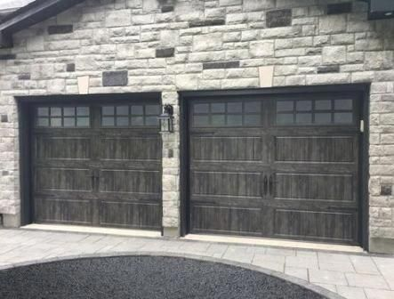 I Need This Enchanting Garage Doors Colors Garagedoorscolors In 2020 Garage Doors Garage Door Styles Garage Door Design