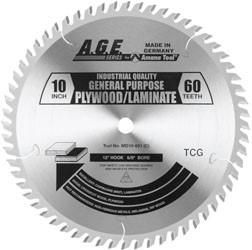 10 Mdf Chipboard Laminate Saw Blades In 2020 Saw Blades Table Saw Blades Circular Saw Blades