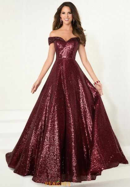 LIST OF PROM DRESS STORES