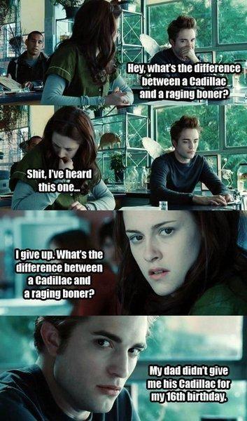 Pin On Twilight Memes