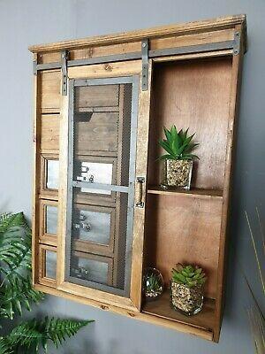27+ Industrial bathroom storage cabinet inspiration