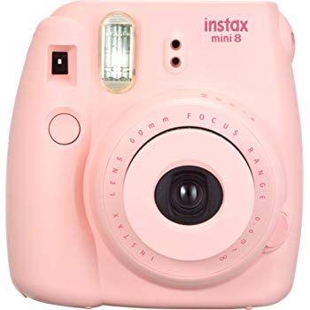 Anzeige Fujifilm Instax Mini 9 Kamera Eis Blau Amazon De Kamera Geschenk Geschenkideen We Instax Mini 8 Pink Fujifilm Instax Mini Fujifilm Instax Mini 8