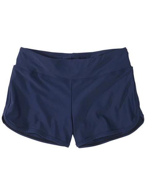 816ea1054b Paddleboard Short $59. Paddleboard Short $59. Подробнее... Paddle Board  Shorts - Solid Color - Women's ...