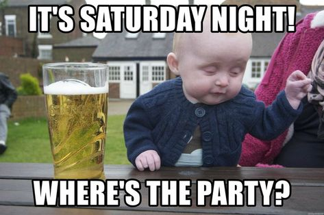 It's Saturday night! Where's the party? #Saturdaymemes #Funnysaturdaymemes #Weekendmemes #Saturdaymorningmemes #Funnysaturdayimages #Funnysaturdayquotes #Happysaturdaymemes #Saturdaymemescute #Saturdaymemespositive #Saturdaymemesanimals #Saturdayevememes #Memes #Funnymemes #Memes2021 #Saturdaymemes #BestSaturdaymemes #Funnyquotes #Sarcasticquotes #Hilariousquote #Humorousquote #Wittyquotes #Instaquotes #Quoteoftheday #Quotes #therandomvibez