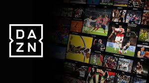 Hero World Challenge Live Stream Live Https Livehdnow Com S Hero World Challenge Hero World Bridgestone Streaming