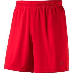 PRO TOUCH Shorts Pro