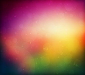 Blur Colored Texture 1160 889 Jpg 338 301 Banner Background