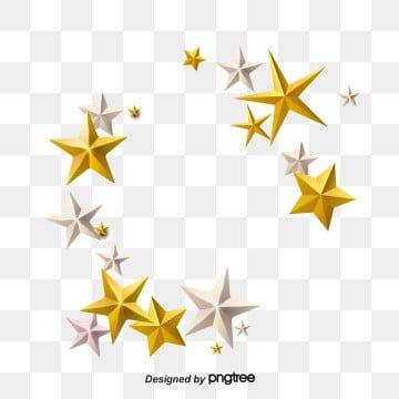 Zvezda Png Izobrazheniya Skachat 58000 Zvezda Png Resursy S Prozrachnym Fonom Fondo De Estrellas Vectores Dorados Estrellas Doradas