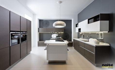 Pin by Furni House on Kuchnie Nolte klasyka Pinterest - nolte küchen planer