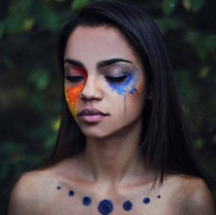 Trendy Makeup Ideas For Pictures Photo Shoots Photoshoot 58 Ideas