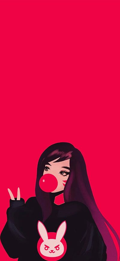 60 Latest High Quality Iphone 11 Wallpapers Backgrounds For Everyone In 2021 Cartoon Wallpaper Iphone Cartoon Wallpaper Anime Wallpaper Iphone Cartoon wallpapers for iphone 11