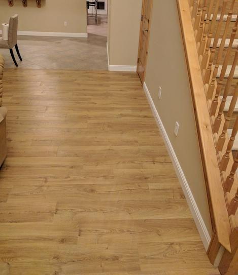 User Submitted Photo Pergo Outlast Flooring Pergo Flooring