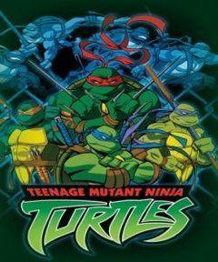 Watch Teenage Mutant Ninja Turtles 2003 Episodes And Free Hd Videos Teenage Mutant Ninja Ninja Mutant Ninja Turtles