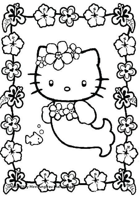 Ausmalbilder Meerjungfrau Meerjungfrau Zum Ausmalen Ausmalbilder Hello Kitty Ausmalbilder Ausmalbilder Kinder