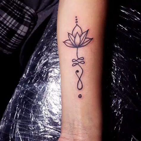 Recuerden que somos más que un simple tatuaje, nosotros seguimos plasmando arte e historias. - tattoos - #arte #historias #más #nosotros #plasmando #Recuerden #seguimos #Simple #somos #Tattoos #tatuaje