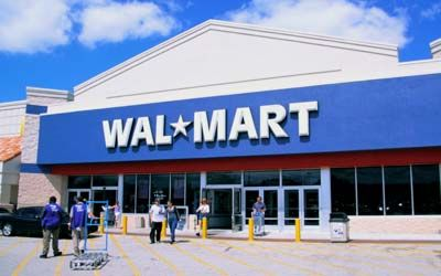 Apply Walmart Credit Card Instant Approval >> Apply For A Walmart Credit Card Get Instant Approval To
