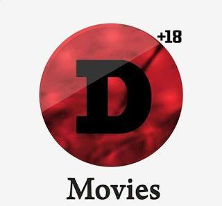 مدونه فركش تردد قناة دي موفيز D Movies الجديد 2019 لمتابعة اف Movies Real Madrid Tv Sky Cinema