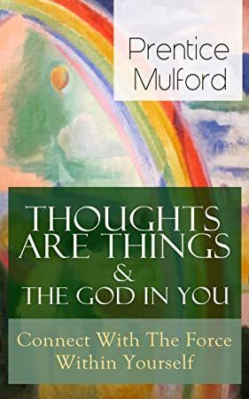 Thoughts are things free pdf