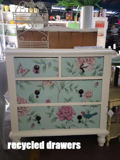 Your Home Will Look The Best With These Chest Of Drawers - #Best #Chest #Drawers #Home #Look #of #The #these #Will #with #Your