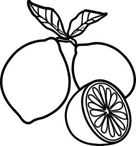 Pin By Wecoloringpage Coloring Pages On Wecoloringpage Fruit Coloring Pages Free Printable Coloring Coloring Pages