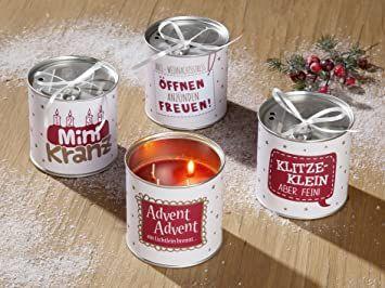 Bilder Spruche 1 Advent In 2020 Advent Gedichte Zum Advent Kerzen Adventskranz