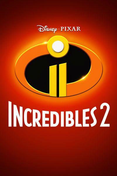 Incredibles 2 2018 Com Imagens Filme Os Incriveis 2 Filmes