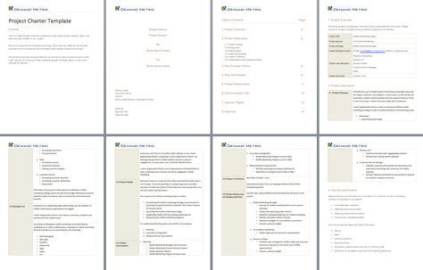 Project Storyboard Template  Google Search  Servicedevelopment