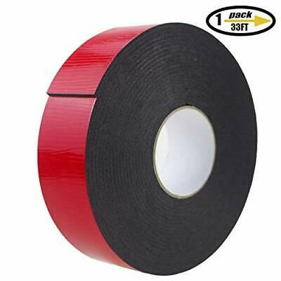 Sponsored Ebay Pe Foam Double Sided Adhesive Tape Outdoor And