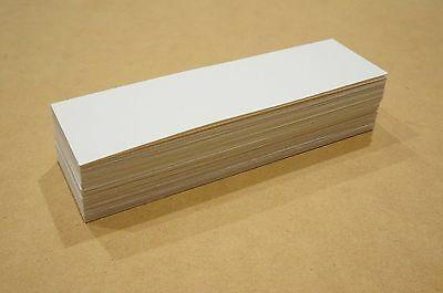 Paper Ken Bromley Practice Pack 50 sheets