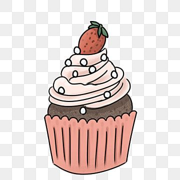Pastel Rosa Dibujado A Mano Dibujos Animados Cupcake Imagenes Predisenadas De Bloques Rosado Pastel Png Y Psd Para Descargar Gratis Pngtree In 2021 Cartoon Cupcakes Cartoon Birthday Cake Cartoon Clip Art
