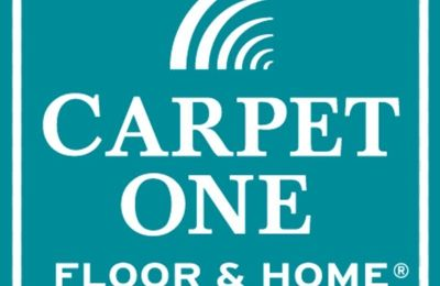 Awesome Dale S Carpet One Floor Home Fort Collins Co And Description In 2020 Fort Collins Co Fort Collins Fort Collins Colorado