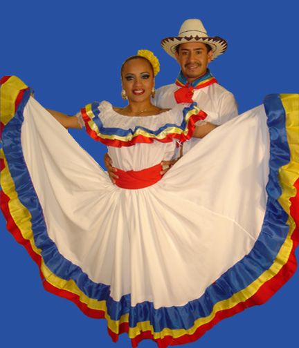 ollimpaxqui_pic multicultural psychology pinterest ballet companies