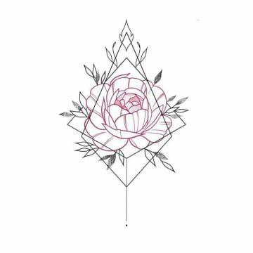 Ejemplos De Disenos Y Bocetos De Rosas Para Tatuar Boceto De Rosa Plantillas De Tatuajes Tatuajes Marvel