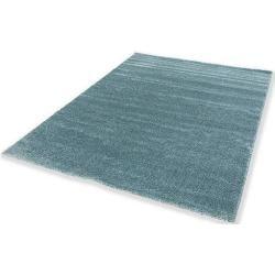 Teppiche Moderne Teppiche Schoner Wohnen Und Wohnen