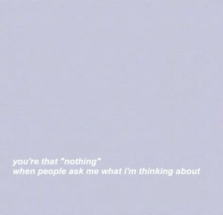 Quotes crush feelings texts thoughts 62 super Ideas quotes is part of Crush quotes - Crush Quotes For Him, Secret Crush Quotes, Crush Poems, Crush Qoutes, Crush Quotes Tumblr, Teenage Crush Quotes, Now Quotes, Funny Quotes, Couple Quotes