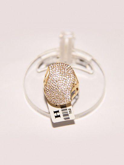 خاتم ذهب عيار 18 خاتم ذهب عيار 18 مرصع بالفصوص ويرد بالفصوص خصم 10 على المصنعية Ring Jewelry Jewelrymaking Love Women Rings Druzy Ring Jewelry