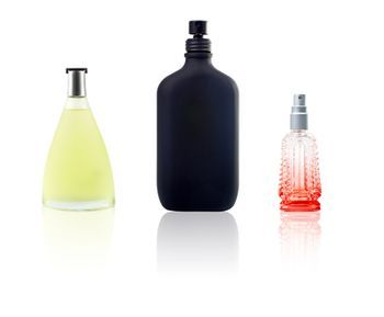 Buy Sincerly Fragrance Oil And Other Pure Fragrance Oils From Bulk