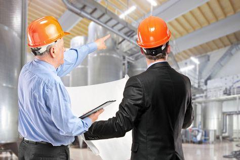 Project Engineer - Civil Engineering, Surveying, GIS, Planning - civil engineer