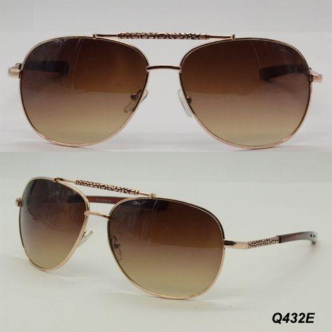 1. aviator style sunglasses  2. italy design  3. Factory direct sales, high quality  4. CE & FDA