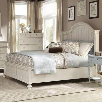 Brayden Studio Truett Murphy Bed Reviews Wayfair White Panel Beds White Paneling Bedroom Furniture Sets