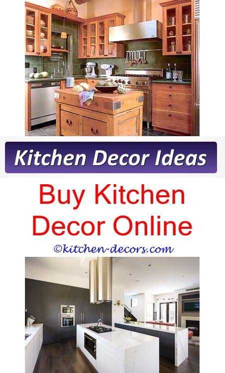 Chef Kitchen Decor Amazon